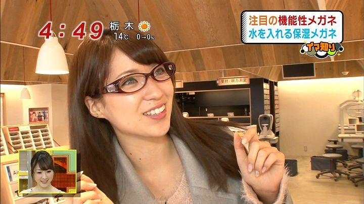 shikishi20140226_12.jpg