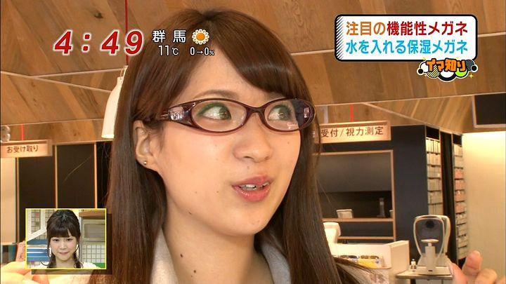 shikishi20140226_13.jpg