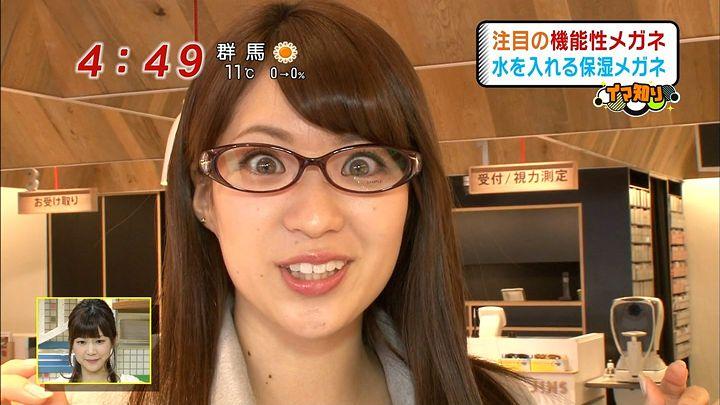 shikishi20140226_14.jpg