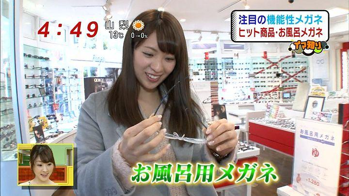 shikishi20140226_15.jpg