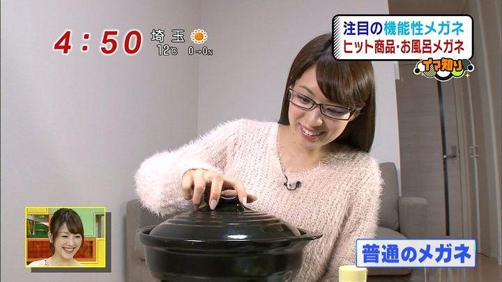 shikishi20140226_16.jpg