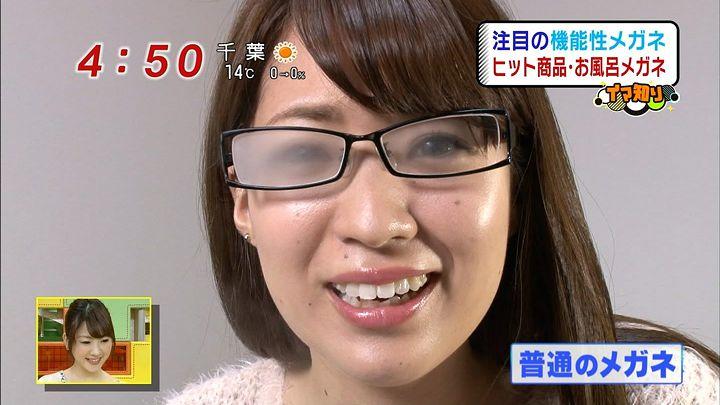 shikishi20140226_17.jpg