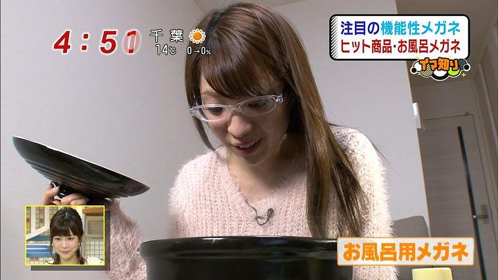 shikishi20140226_18.jpg