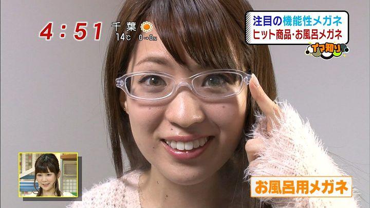 shikishi20140226_19.jpg