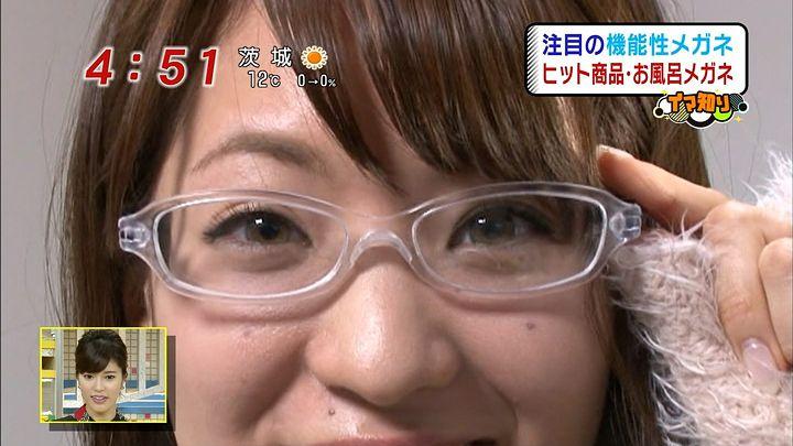 shikishi20140226_20.jpg