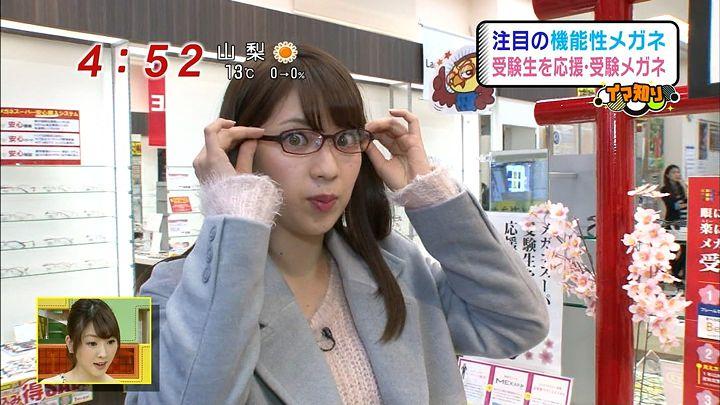 shikishi20140226_21.jpg