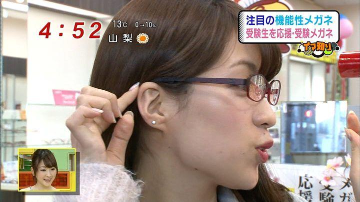 shikishi20140226_22.jpg