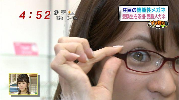 shikishi20140226_23.jpg