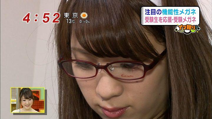 shikishi20140226_24.jpg