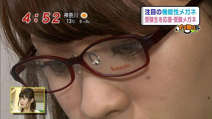 shikishi20140226_25.jpg