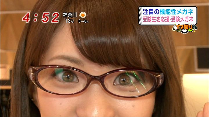 shikishi20140226_26.jpg