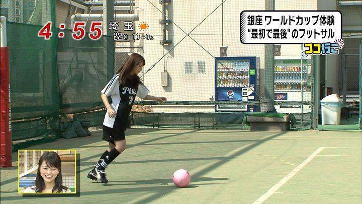 shikishi20140328_03.jpg