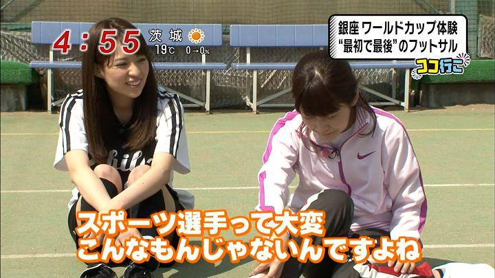 shikishi20140328_04.jpg
