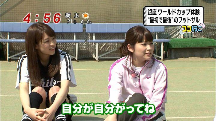 shikishi20140328_05.jpg