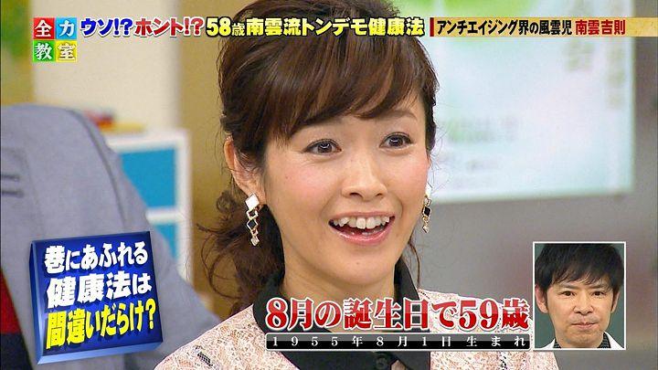 sugisaki20140223_01.jpg