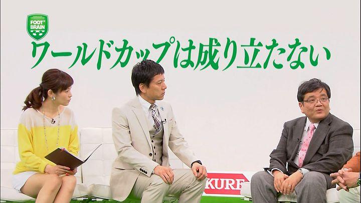 sugisaki20140426_01.jpg