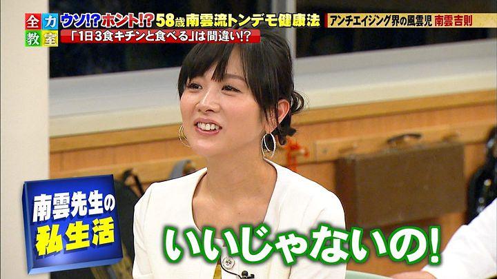 takashima20140223_09.jpg