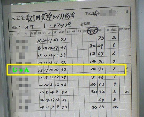 2014.05.31コソ連2