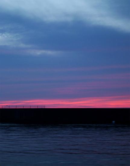 2014.08.13夜釣り1
