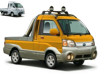 autowp_ru_subaru_sambar_truck_high_roof_baj.jpg
