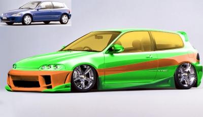 honda_civic_sir-ii_hatchback_supokon.jpg