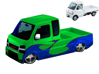 lowered_suzuki_carry_2.jpg