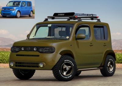 nissan_cube_liftup.jpg