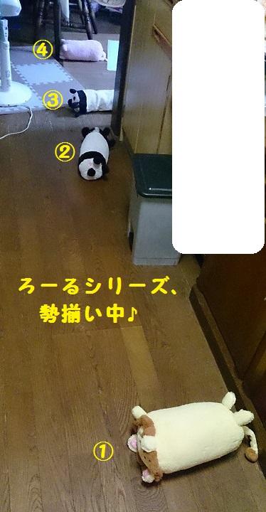 s-IMG_20140829_221732.jpg