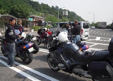 k100広島2