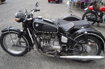 k100広島6