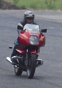 k100広島12