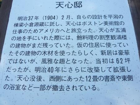 P1090470.jpg
