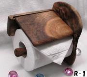 toilet1-右