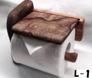 toilet1-左