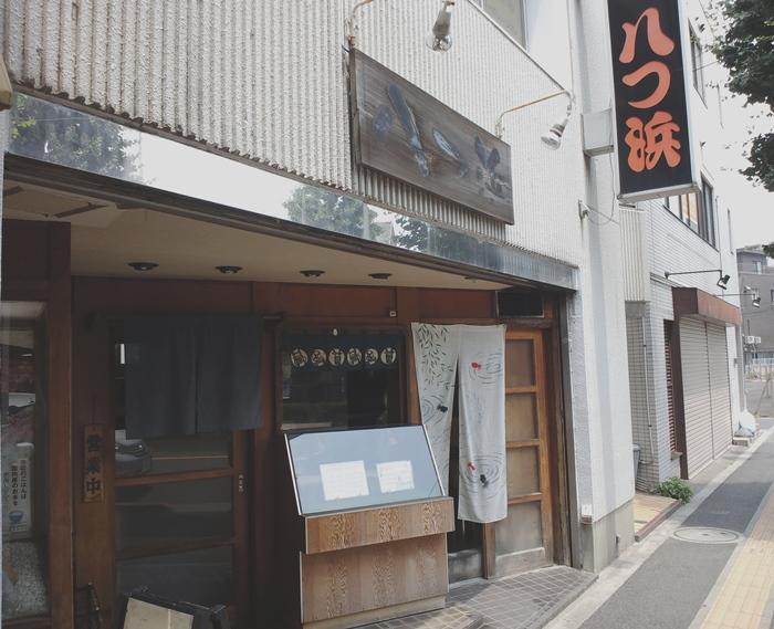 20140603-001.jpg