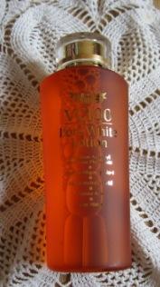 ドクターシーラボ化粧水ビン