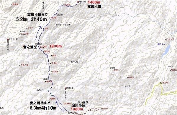 YAKU1地図 2日目-1