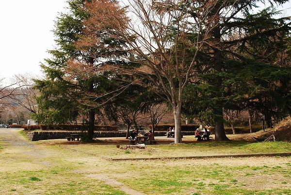 KatakuriDSC_0751.jpg