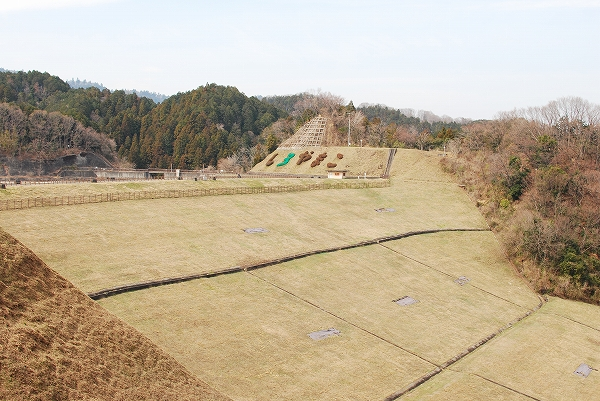 KatakuriDSC_0758.jpg