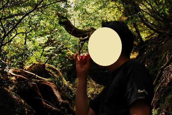 YAKU1DSC_0850.jpg