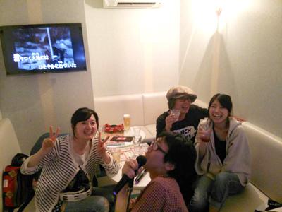 2014519_1.jpg