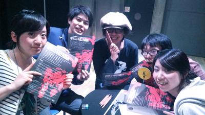 2014519_4.jpg
