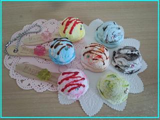 2014-7toyota-icecream.jpg