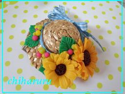 20140812 himawari