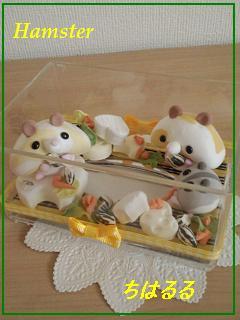 hamster5.jpg