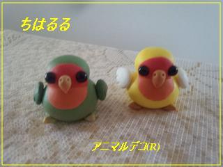 inko-rere1-blog.jpg