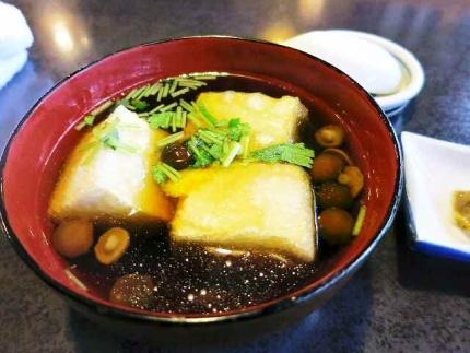 14-2-14 豆腐