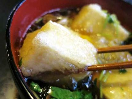 14-2-14 豆腐あぷ