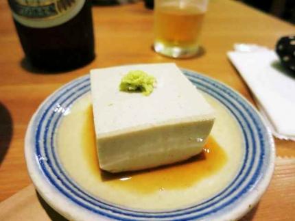 14-2-15 豆腐