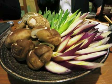14-2-15 野菜